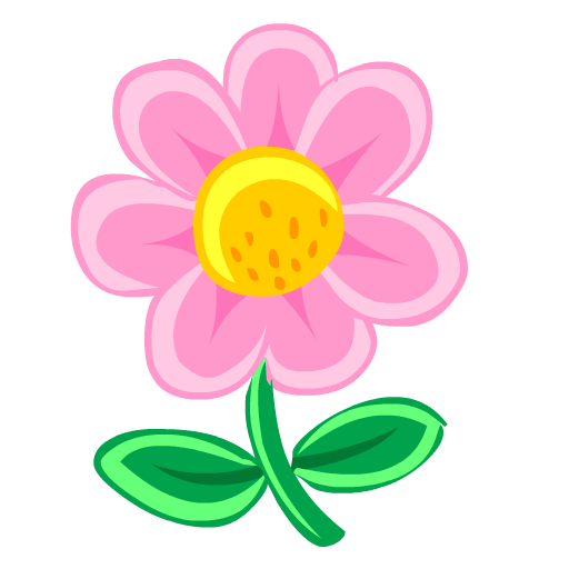 Flower New Ringtone (Android) - Download